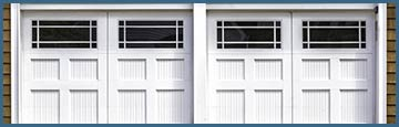 United Garage Doors, Grayson, GA 770-872-0448