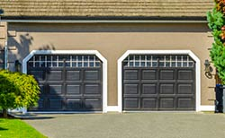 United Garage Doors Grayson, GA 770-872-0448